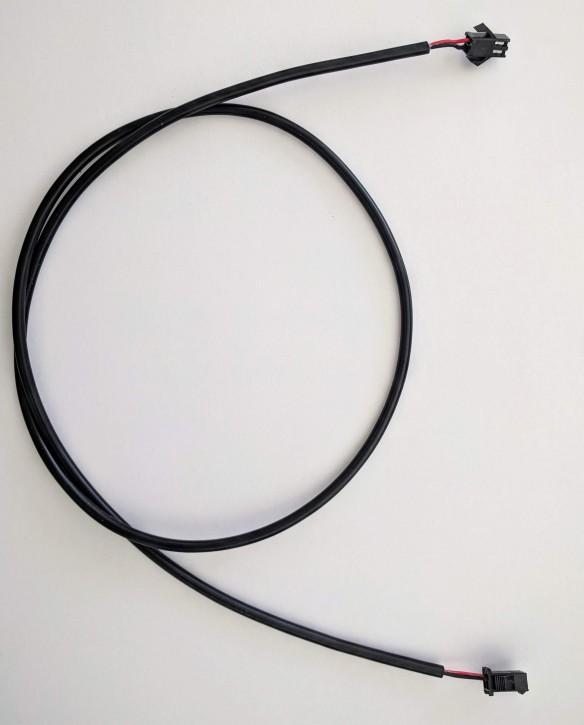 Beleuchtungskabel Frontleuchte Kabel