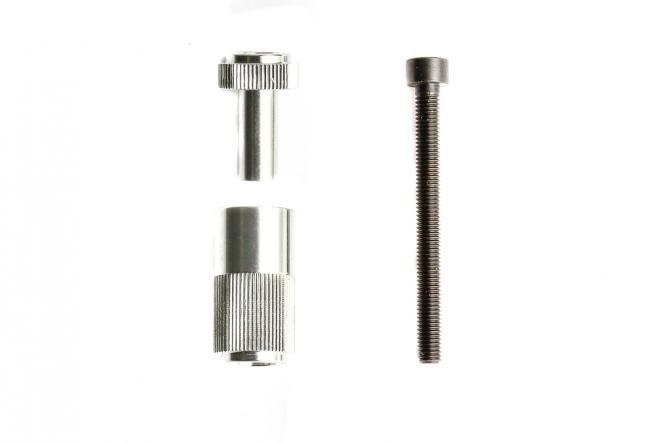 Montagewerkzeug für MT bis MJ2014 und HS33 R Bremshebel-Wechsel