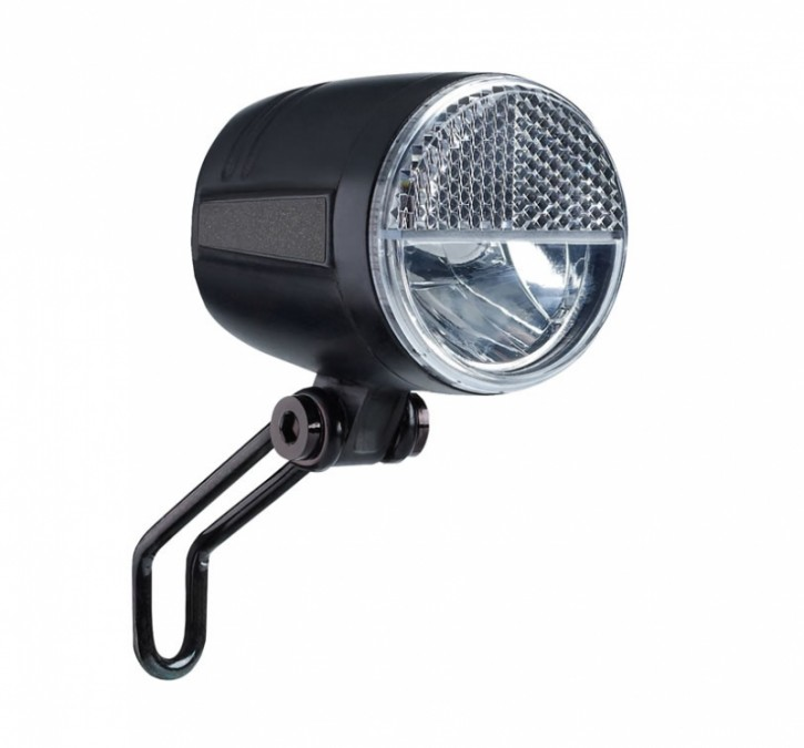 "LED-Scheinwerfer ""Sport Pro"""