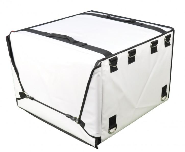 TSL Box Standard weiß