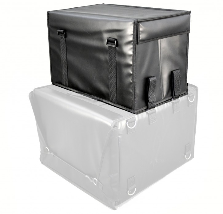 TSL Salattasche / Fronttasche