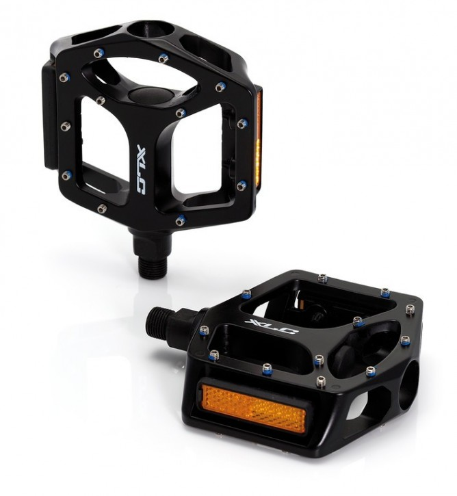 XLC MTB/Trekking Pedal PD-M10