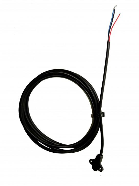 Motorschalter / Reedsensor Hygia Scheibenbremse 1.1