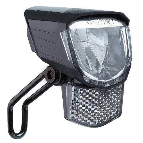 "LED-Scheinwerfer ""Tour"""