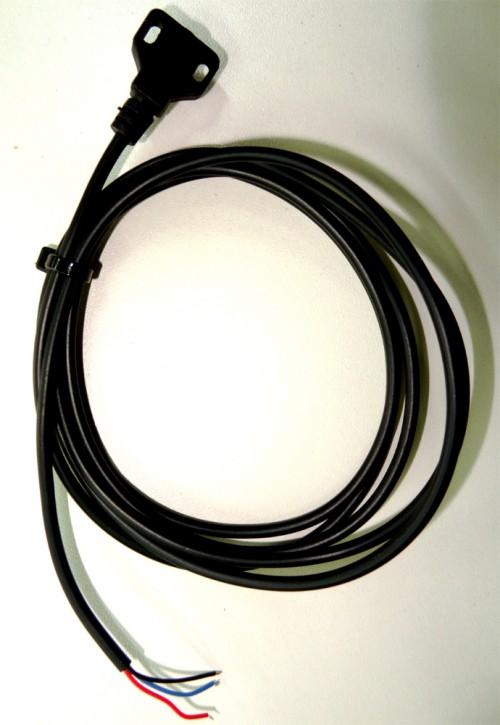 Motorschalter / Reedsensor Hygia 1.2 Scheibenbremse